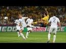 Zlatan Ibrahimović ● Top 10 Goals | David Peradze