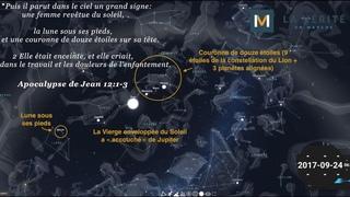 Le combat spirituel derrière de cette crise - Introduction V2