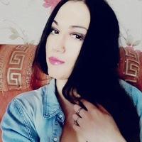 Anna Boyarinskaya