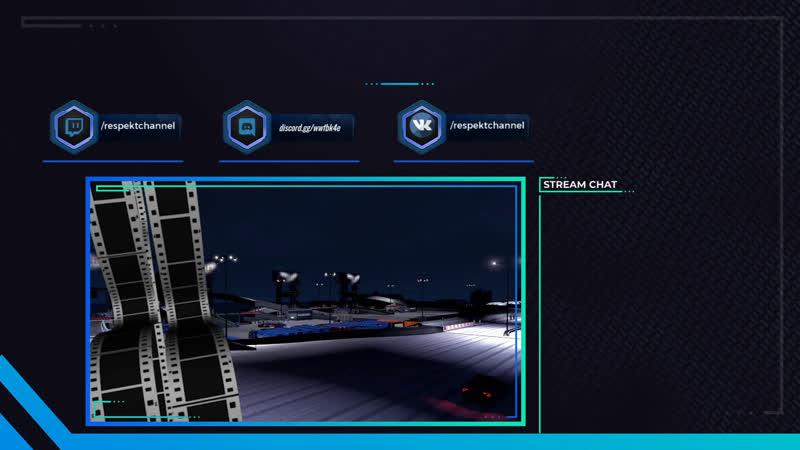 ✅ лучшедома ●Euro Truck Simulator 2●TruckersMP ●Наш открытый конвой●BTK BEARS●WebCam●🔴18