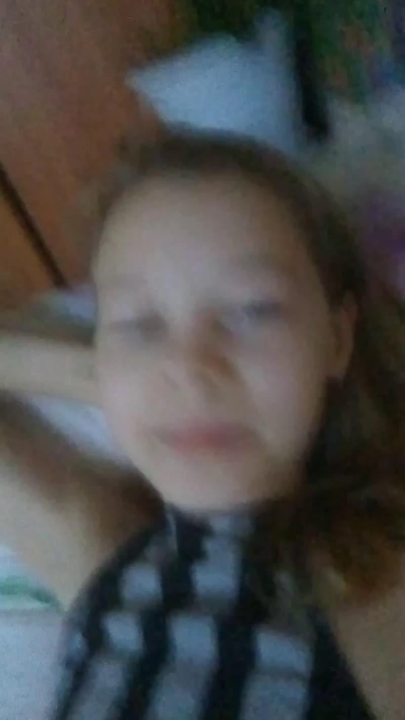 Вероника live stream on VK.com