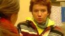 Виола Тараканова (сериал) (2004 – 2007) (s02.f03)