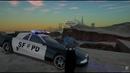 Mta-rp ghetto 2017-2020 / SFPD - 25.07.20 - 19.10.20 / FBI - 19.10.20 - 24.10.20 goodbye