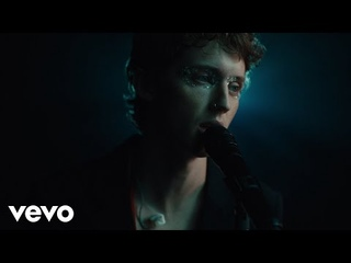 Regard, Troye Sivan, Tate McRae - You (Live Performance)