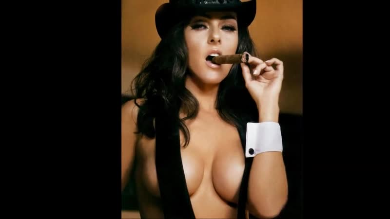 BARRY WHITEs LET THE MUSIC PLAY - Sensual mix for Cigar Lovers ♥