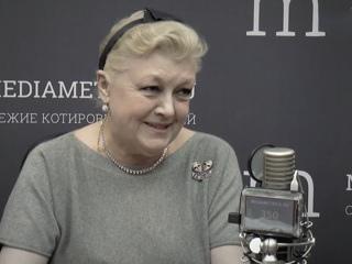 Прямой эфир Москва слезам не верит Наталию Дрожжину избили в подъезде