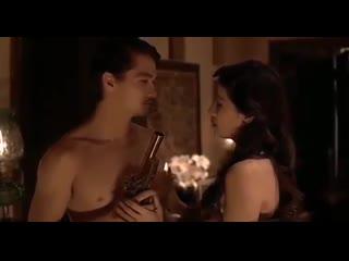 Eternity thai full movie hd ¦ ภาพยนตร์ไทย