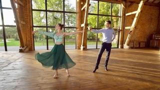 """Hijo De La Luna"" Amadeus Electric Quartet 🎻Pierwszy Taniec | Wedding Dance Choreography"
