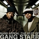 Gang Starr (Grand Theft Auto San Andreas SoundTrack) - B.Y.S. [Bust Your Shit]