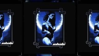 [+23](FREE) RnB/Pop Loop Kit 2021 - Inhale (Trapsoul x R&B Samples in Post malone/Frank ocean style)