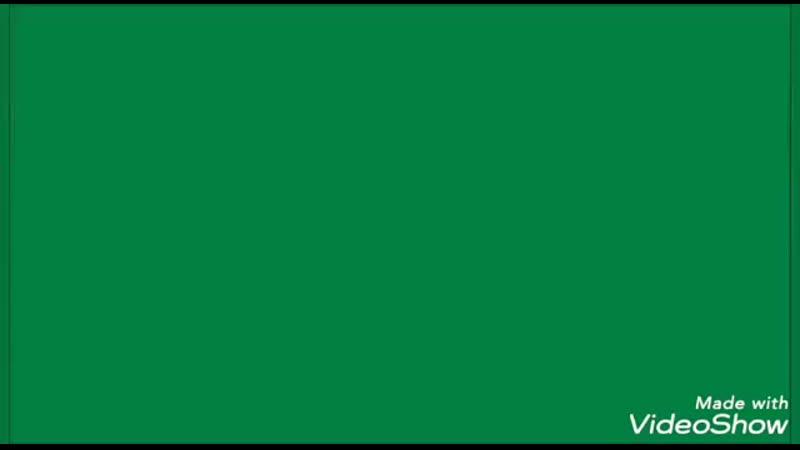 Афганский бача Читает автор Станислав Сандалов Муз Я редактор Анна Али создание клипа Сергей Ми