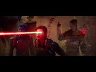 X-men Apocalypse vine || Люди-Икс Апокалипсис вайн (Phoenix|Феникс)