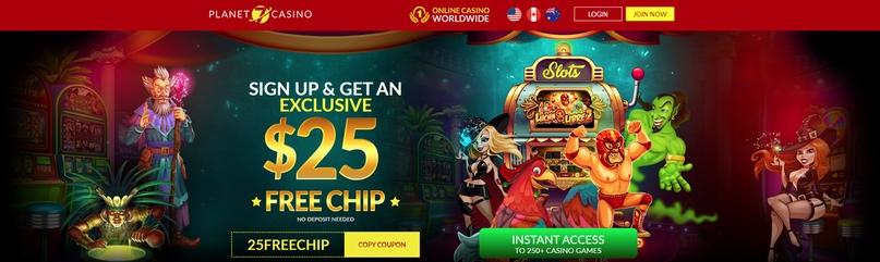 Вокруг света с Gambling.pro (США), изображение №3