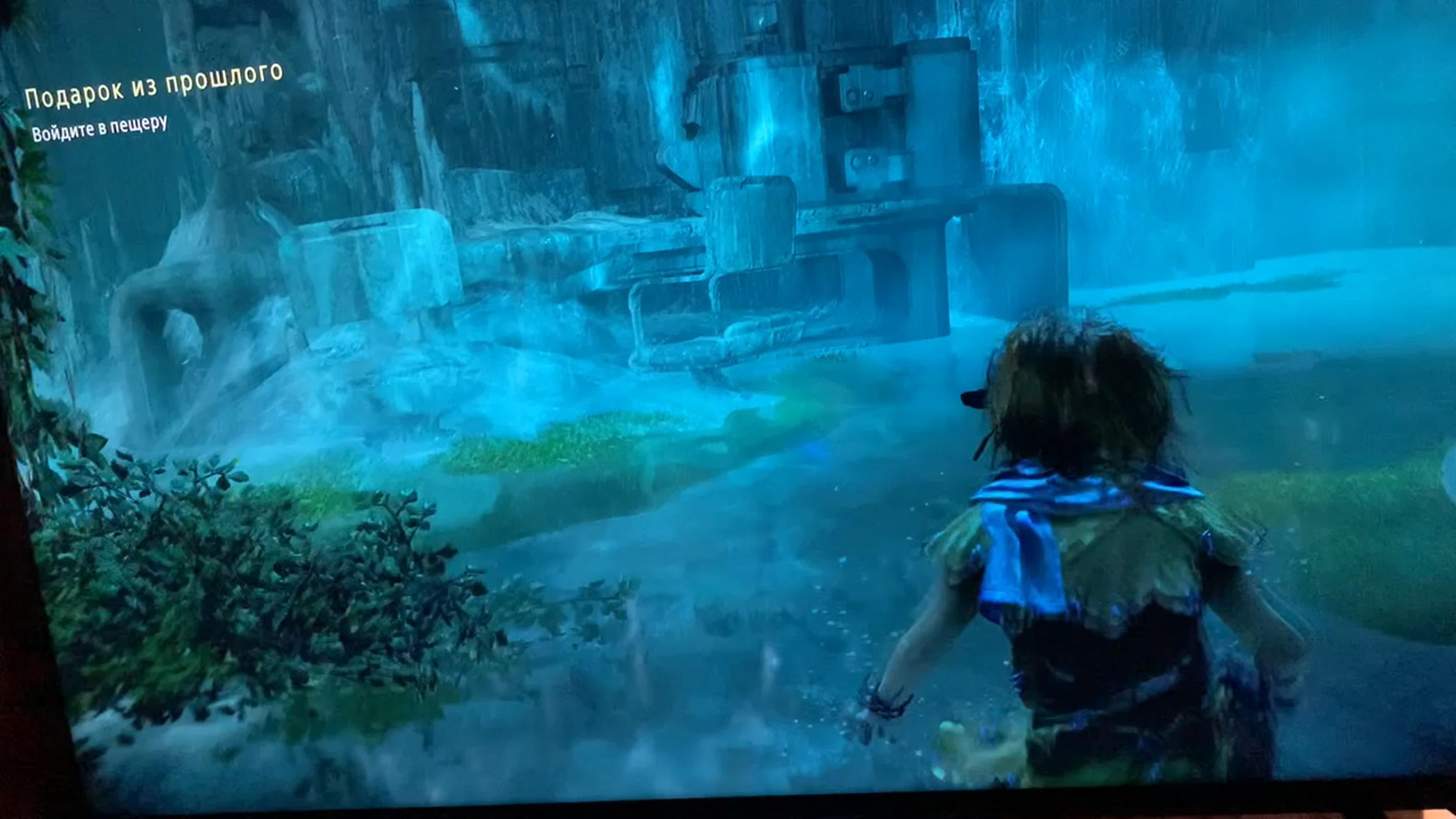 PS4 pro в идеальном состоянии.