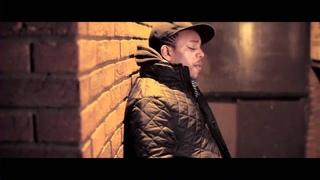 Reggiimental - Stand By The Window Ft. Matt Henshaw (Official Video) HD