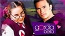 Mi Gorda Bella | Episodio 172 | Natalia Streignard y Juan Pablo Raba | Telenovelas RCTV