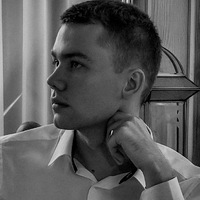 Михаил Обухов