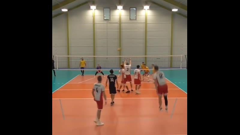 Волейбол 179