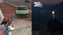 GTA 5 online, приколы в играх, фейлы в гта 5 wtf топ моменты 2020