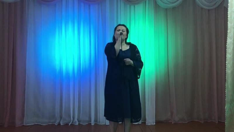 Анна Афанасьева Мамино сердце Жасмин cover