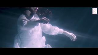 AKB48 Team SH原创曲《千秋令》MV Teaser