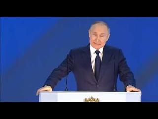 Путин о покушении на Лукашенко