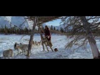 El Último Cazador (Película completa español)
