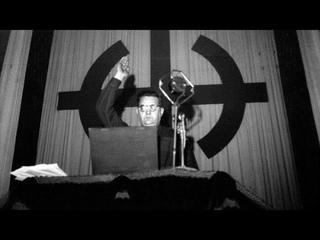 DOCUMENTAIRE CHOC: Jacques Doriot -- Le petit Fuhrer francais. SANS PUB