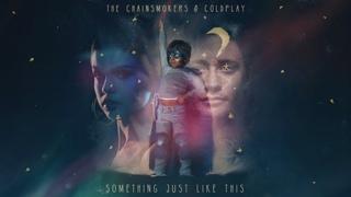 The Chainsmokers, Kygo & Selena Gomez - It Ain't Something Just Like This (Mashup)