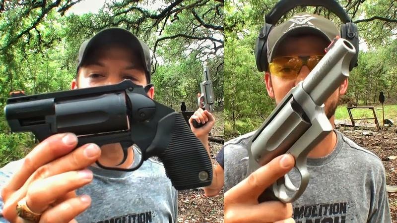 Ружейные патроны в револьвере Разрушительное ранчо Перевод Zёбры