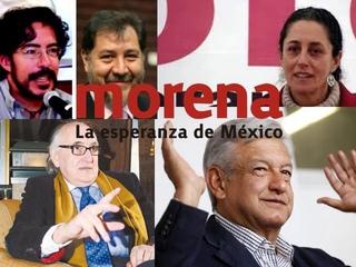 Llamada a Alfredo Jalife Intervenida por el ¿Cisen? - Izquierda Travesti Mexicana