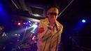 2017年12/30(土) 新宿Antiknock ~PUNK SHOP 高円寺「PIG'S TAIL」presents~ PIG'S TAIL 年末イベント 2017