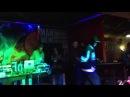 HUSTLE BUSTLE на концерте ТГК и ОУ74