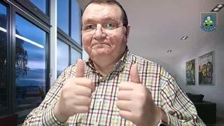 VN ✓112. Коронавирус для животных, на Украине разрешит русский язык, Порошенко: Путину лучше жать руку