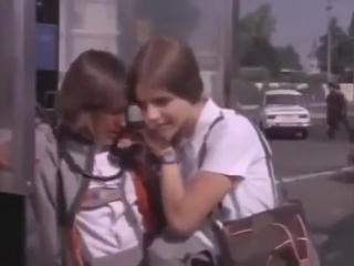 La lucha con la pantera (1975)