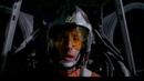 Звездные Войны Эпизод IV Взрыв Звезды Смерти 1 HD