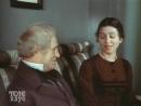 Карл Маркс.Молодые годы Серия 6 из 7 1979
