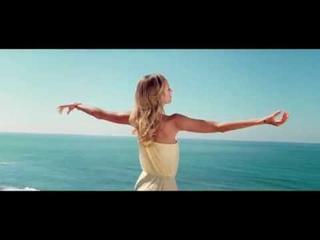 Океан Эльзi -  Без тебе (fan-video)