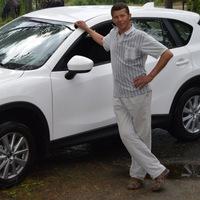 Евгений Романов, 0 подписчиков
