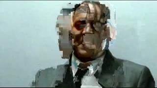 Гитлер. Фюрер Казахская кухня Черный юмор  Bad Kings [озвучка] (переозвучка)