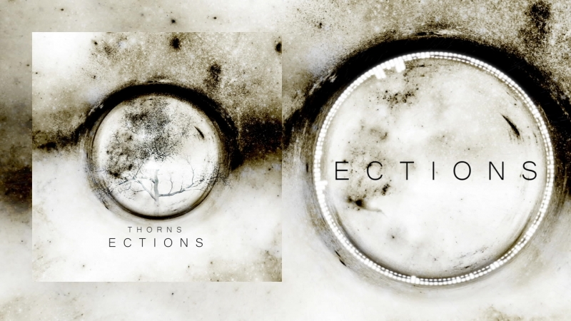 Ections Thorns