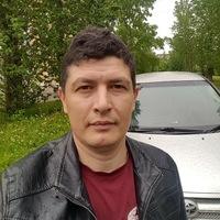 Павел Кожухин