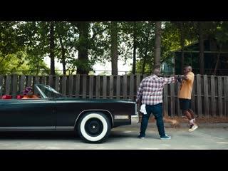 DaBaby — PICK UP (Feat. Quavo)