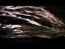 La Grotte, c'était mon Ciel (extrait de l'album Prier le chapelet avec Bernadette de Lourdes)