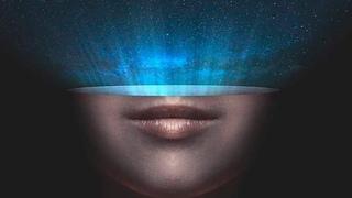 Медитация - гипноз 🙏 Сильнейший сеанс для очищения от негативных подсознательных программ 🎆
