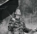 Личный фотоальбом Петра Метила