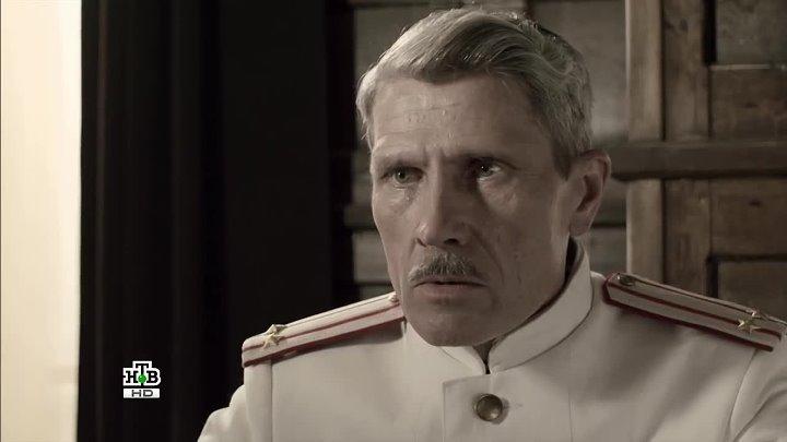 Ленинград 46 24 серия Криминал сериал фильм