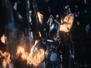 Manowar-Whells of Fire