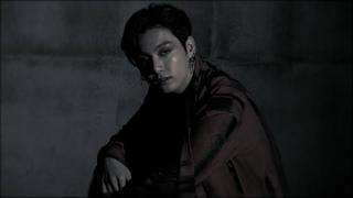 [PREVIEW] BTS (방탄소년단) 'MAP OF THE SOUL ON:E CONCEPT PHOTO BOOK' Short Film #JungKook