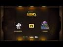 CatJAMMERS vs Spirits , Monster Energy DOTA Summit 13: NA, bo2, game 2 Eiritel Smile